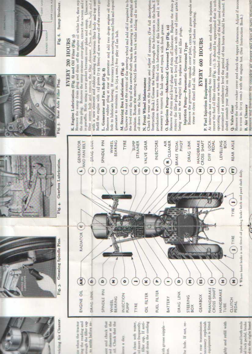 A moreover Post likewise Pict moreover Maxresdefault besides E N Wiring Diagram. on fordson super major wiring diagram